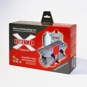 KettenMax Premium Light